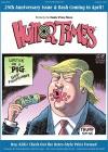 Humor Times 2/2016