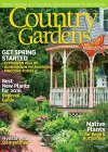 Country Gardens 1/2016