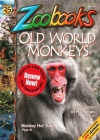 Zoo Books 3/2016