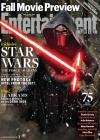 Entertainment weekly 1/2016