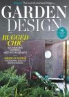 Garden Design Journal 1/2016