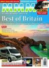 Motorcaravan Motorhome Monthly 1/2016