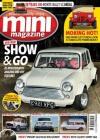 Mini Magazine 2/2016