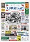 Old Bike Mart 2/2016