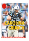 Sports Weekly 1/2016