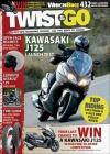 Twist & Go 2/2016