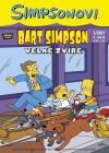 Bart Simpson 1/2017