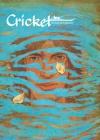 Cricket (9-14) 2/2016