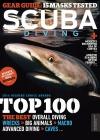 Scuba Diving 1/2016