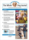 Whole Dog Journal 1/2016