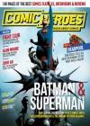 Comic Heroes 1/2016