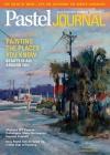 Pastel Journal 2/2016