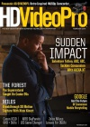 Hdvideopro 1/2016