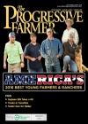 Progressive Farmer 1/2016