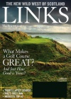 Links Magazine 2/2016