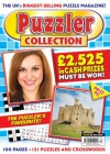 Puzzler Collection 1/2016