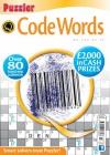 Code Words 1/2016