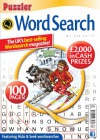 Word Search 1/2016