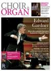 Choir & Organ 1/2016