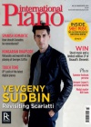 International Piano 1/2016