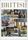 Exclusively British Magazine 1/2016