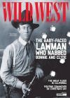 Wild West 1/2016