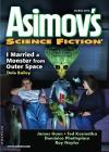 Asimovs Science Fiction 2/2016