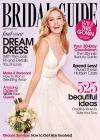 Bridal Guide 1/2016