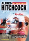Alfred Hitchcock Mystery 2/2016