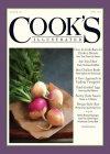 Cook's Illustrated 2/2016