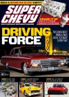 Super Chevy 1/2016