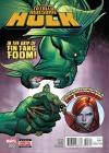 Hulk 2/2016