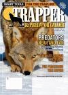 Trapper & Predator Caller 1/2016