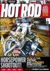 Hot Rod 1/2016