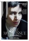 W Magazine 1/2016
