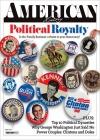 American History 1/2016