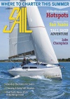Sail 2/2016