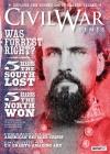 Civil War Times 1/2016