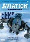 Aviation History 1/2016