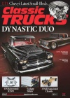 Classic Trucks 1/2016