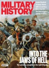 Military History 1/2016