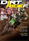 Dirt Rider 1/2016