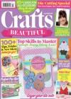 Crafts Beautiful 1/2016