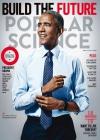Popular Science 2/2016