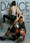 Dance Magazine 2/2016