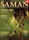 Šaman Magazín 2/2016