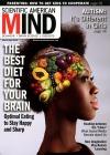 Scientific American Mind 2/2016