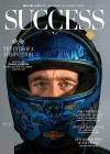 Success Magazine 3/2016