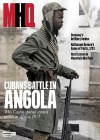 Military History Quartlerly 1/2016