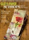 Cloth Paper Scissors 2/2016